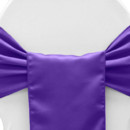 130x130 sq 1484776413792 lamour chairsash purple