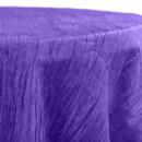 130x130 sq 1484776423633 accordiantaff roundtc purple