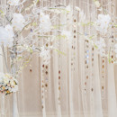 130x130 sq 1492111054811 weddingwire ftdphotos 9