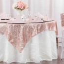 130x130 sq 1492111098532 weddingwire ftdphotos 3