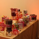 130x130_sq_1360694432681-candybuffetpeach1119
