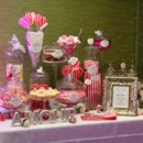 130x130 sq 1403572136405 candy buffet peppermint hearts 1 14