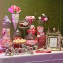 130x130 sq 1403572136405 candy buffet peppermint hearts 1 14