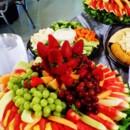 130x130_sq_1403572443041-buffet--deanna-g-5-31-pic-3
