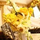 130x130 sq 1403574431211 wedding 4 26 pic 9