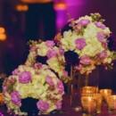 130x130 sq 1403574432923 wedding 4 27 pic 5