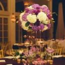 130x130 sq 1403574434666 wedding 4 27 pic 8