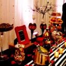 130x130_sq_1406229649921-buffet--valerie-r-7-18-14-pic-6