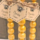 130x130 sq 1417741145053 candy favors pic 6