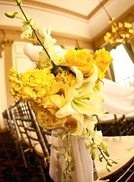 Wedding Flowers Warren Mi : Michigan weddings candy buffet co warren mi wedding