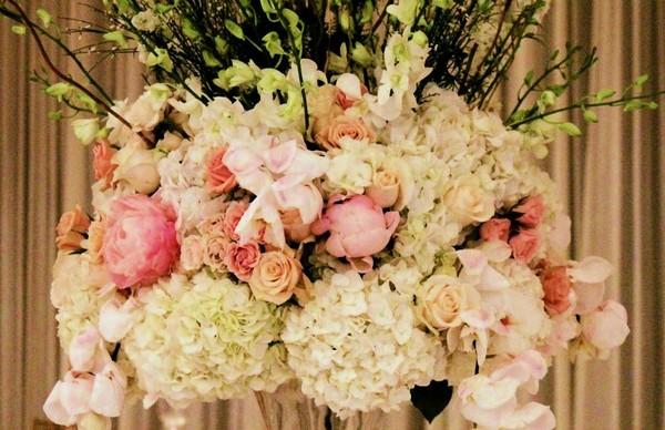 Wedding Flowers Warren Mi : Michigan weddings candy buffet co reviews detroit