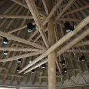 130x130 sq 1335302772965 ceiling.lodge