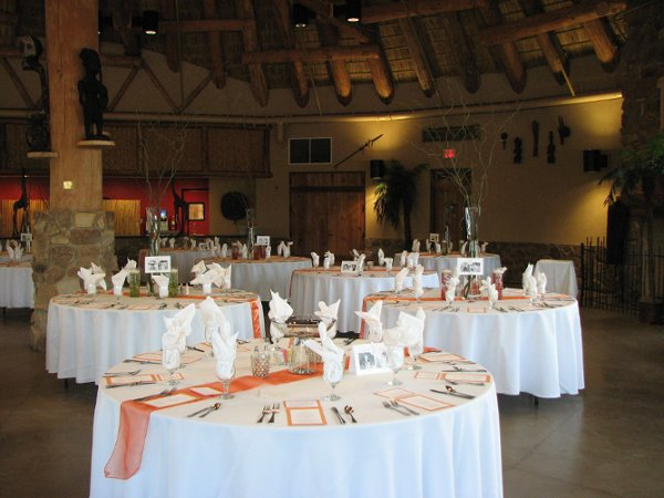 the peoria zoo reviews springfield il venue