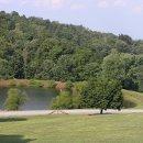 130x130 sq 1317412073834 lake