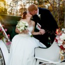 130x130_sq_1392136546664-fk-bride-groom-carriag