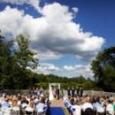 130x130_sq_1392138363691-mattnnat-ceremony-