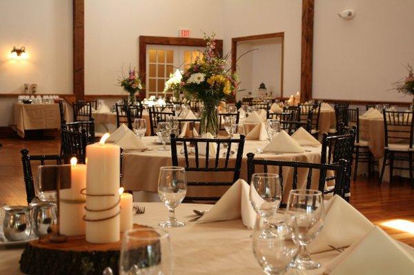 The lodges at gettysburg gettysburg pa wedding venue for Gettysburg wedding venues