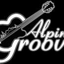 130x130 sq 1374856194704 alpine groove logo2