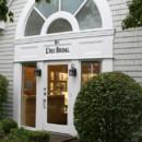 130x130 sq 1388089436374 nj bridal boutique