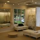 130x130 sq 1388089442637 nj bridal shop