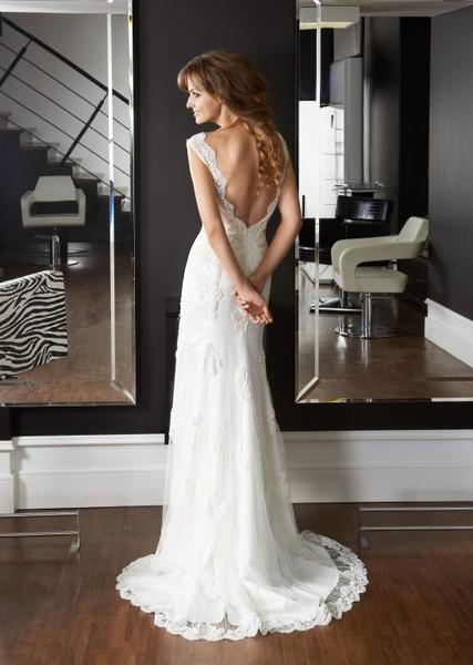 Bridal gowns chatham nj : L fay bridal chatham nj wedding dress