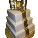 130x130_sq_1331831921968-goldribbonweddingcake