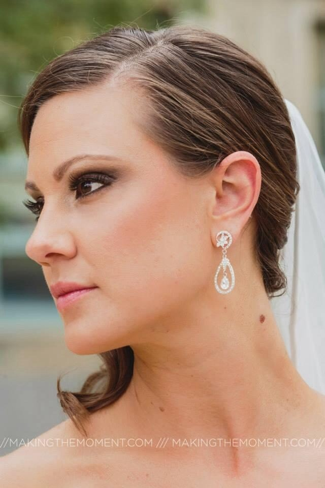 North Canton Wedding Hair Makeup Reviews For Hair Makeup