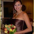 130x130 sq 1317529116195 bridesmaid