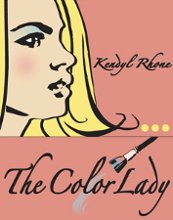 220x220 1317528022399 colorlady
