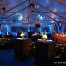 130x130 sq 1373934404564 24 wedding 1.082520052.082520175