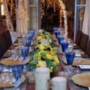 130x130 sq 1373934417322 27 wedding 1.082520052.082520091
