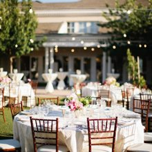 Smittcamp Alumni House Venue Fresno Ca Weddingwire