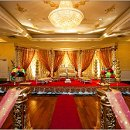 130x130 sq 1353956327584 veronaparkwedding38