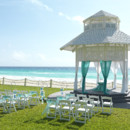 130x130 sq 1458680699655 84paradisuscancun weddinggazebo
