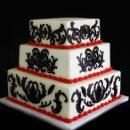 130x130 sq 1317733084181 damaskcake