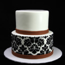 130x130 sq 1449519970294 damask cake