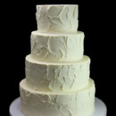 130x130 sq 1449524303218 imperfectly smooth wedding cake
