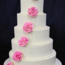 130x130 sq 1449524550071 cascading roses