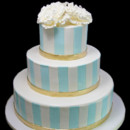 130x130 sq 1479492170537 vertical stripes peony cake
