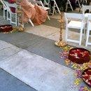 130x130_sq_1317751266231-indianwedding