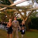 130x130_sq_1321579689680-bridalpartyringbearer
