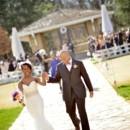 130x130_sq_1371044448471-newlyweds