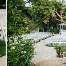 130x130 sq 1424822216752 green gables wedding san diego aubrey and naum 16