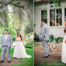 130x130 sq 1424822281551 green gables wedding san diego aubrey and naum 26