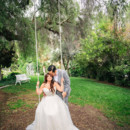 130x130 sq 1424822331223 green gables wedding san diego aubrey and naum 34
