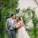 130x130 sq 1424822392901 green gables wedding san diego aubrey and naum 43
