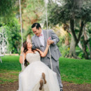 130x130 sq 1424822400469 green gables wedding san diego aubrey and naum 44