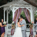 130x130 sq 1424822815986 green gables wedding san diego aubrey and naum 82