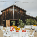 130x130 sq 1456250257495 barn wedding in san diego on camp pendleton 11