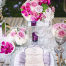 130x130 sq 1456250344812 haydees creative table florals san diego weddings